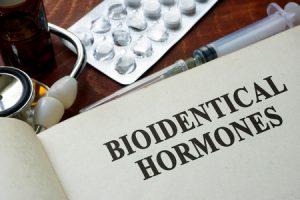 Hormonberatung